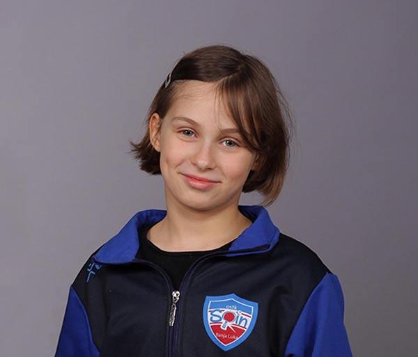 Lara Banović