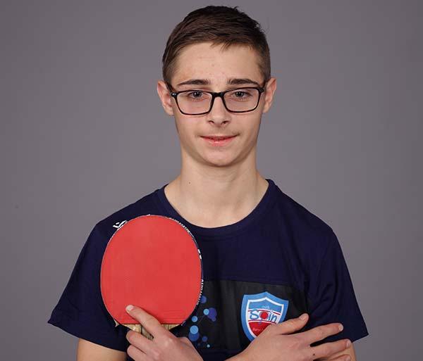 Mirko Trebovac