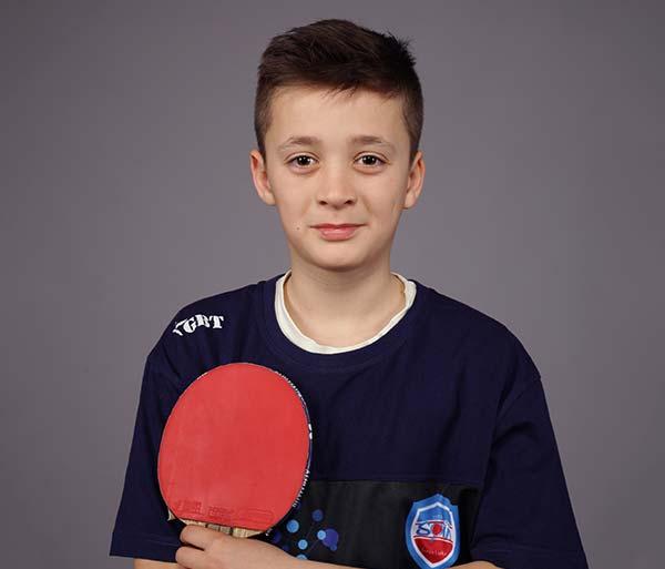 Miroslav Gašić