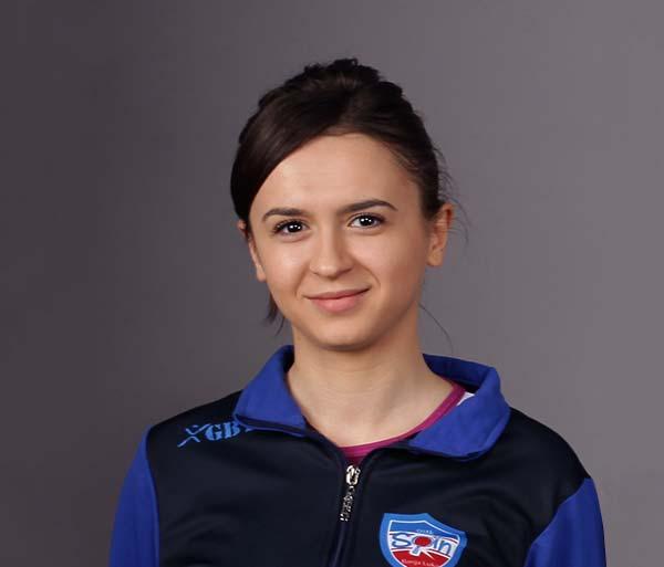 Nataša Malbašić