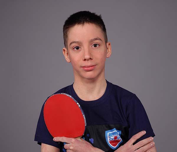 Nikola Dragojević