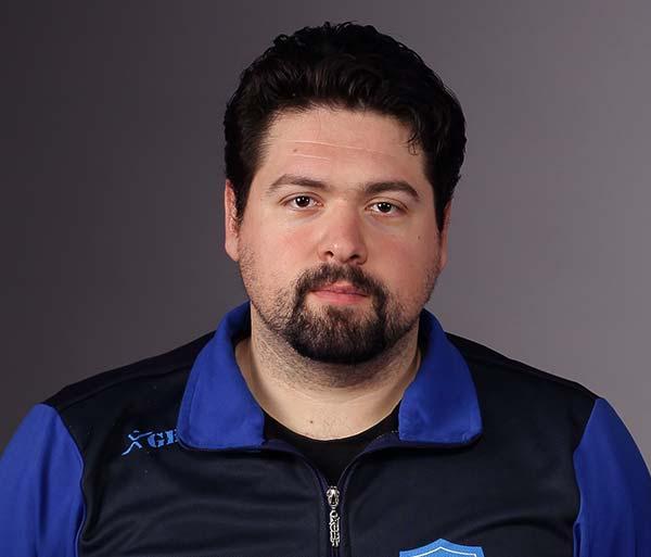Nikola Simeunčević