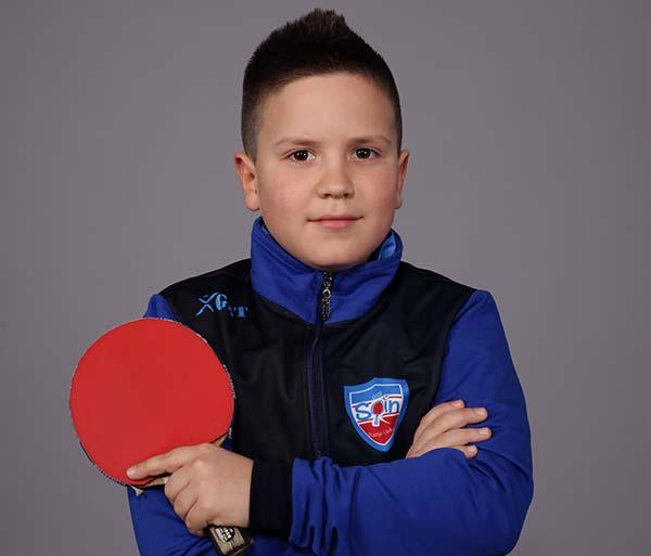 Nikša Vesović