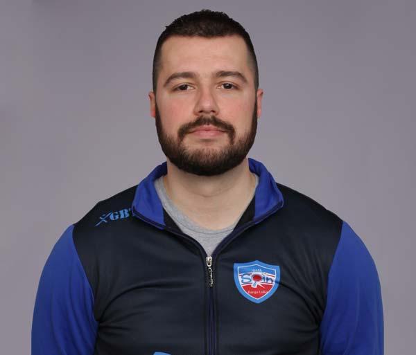 Novak Kukrić