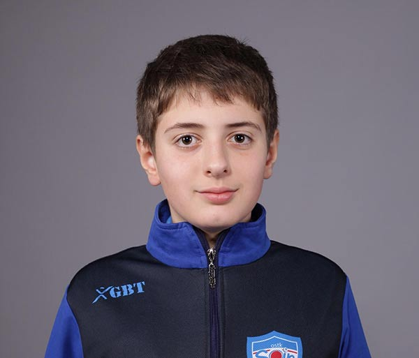 Sergej-Marčetić